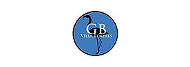 Grand Bahama Villa Rentals, Grand Bahama