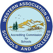 WASC_Logo-color-small.jpg