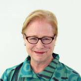 Phyllis G. Thomas