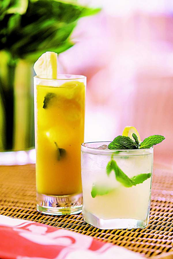 Dunmore Cocktails.jpg