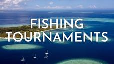 FISHING TOURNAMENTS@1x.png