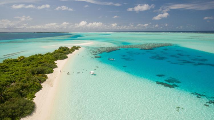 Bahama Blue.jpg