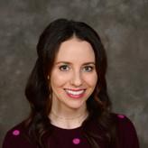 Jessica Kummer