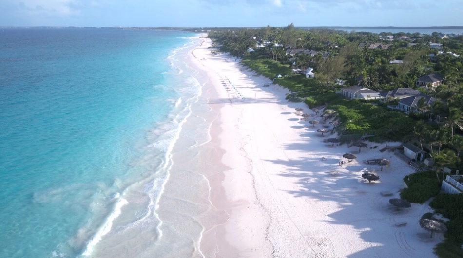pink-sand-beach.jpg