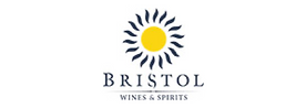 Bristol Group of Companies, Bahamas-wide