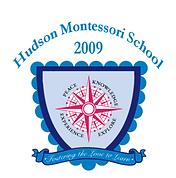 Hudson-Mont-Logo-2017-296x300.png