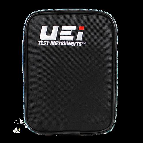 AC319 - Soft Carrying Case (7.5 IN x 5.5 IN x 2.5 IN)