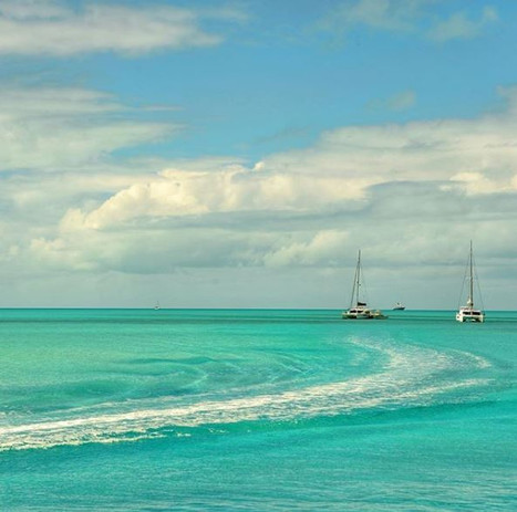 Exuma Cays obgallery2016 2-18 Ix.JPG