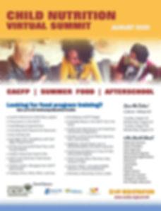 2020_CACFP__SFSP_Virtual_Summit_print_v_