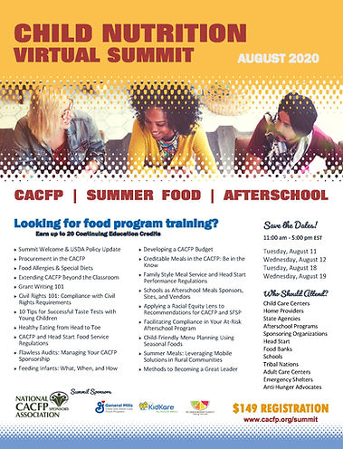 2020_CACFP__SFSP_Virtual_Summit_print_v_