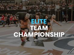ELITE TEAM Championship.png