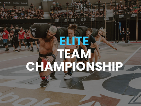 ELITE TEAM Championship.png