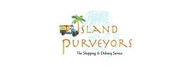 Island Purveyors Ltd., Nassau