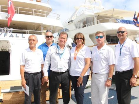 Palm Beach Boat Show4 2019.jpg