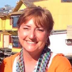 Sue Fackelman, RN