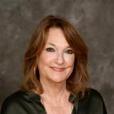 Judith Fuller