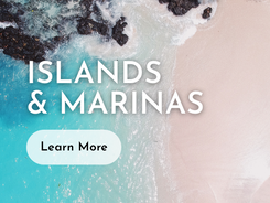 Islands cover@1x.png