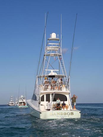 Hawks Nest Boaters 5-15.jpg