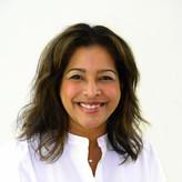 Isla P. Garraway, M.D., Ph.D.