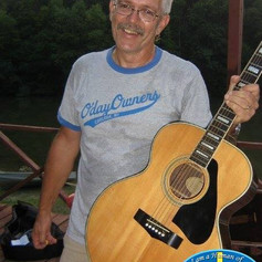 Peter Dodenhoff