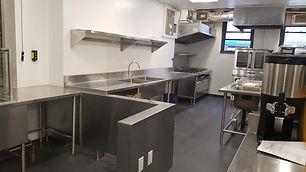 Kitchen design pic for servcies page.jpg