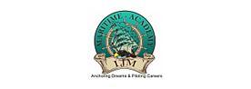 LJM Maritime Academy, Nassau