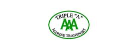 Triple A Marine Transport Ltd, Spanish Wells, Eleuthera