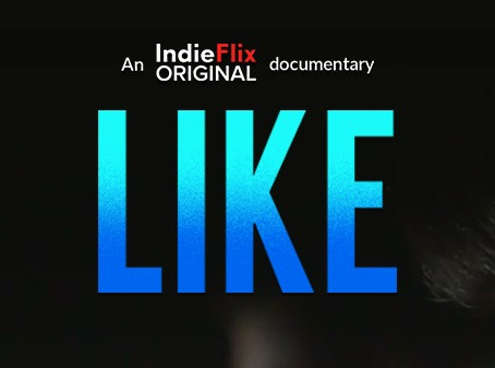 Origins of the Like Button