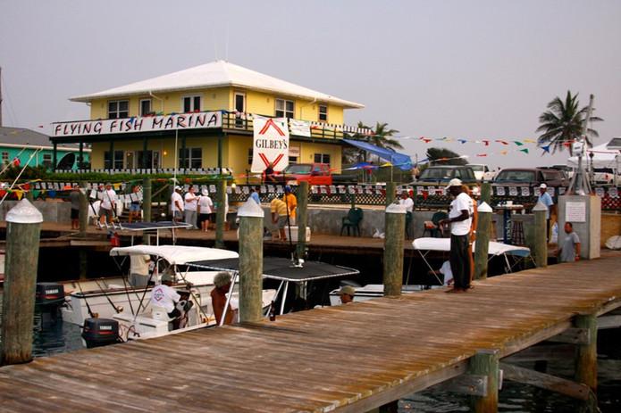 Flying Fish Marina Long Island.jpg