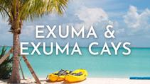 EXUMA &  EXUMA CAYS@1x.png