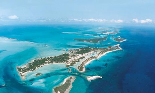 Staniel Cay Ariel.jpg