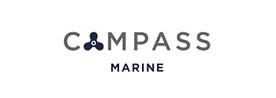 Compass Marine, Nassau Harbour