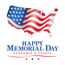 American-Flag-Celebrate-MD6-4-8-21-outli