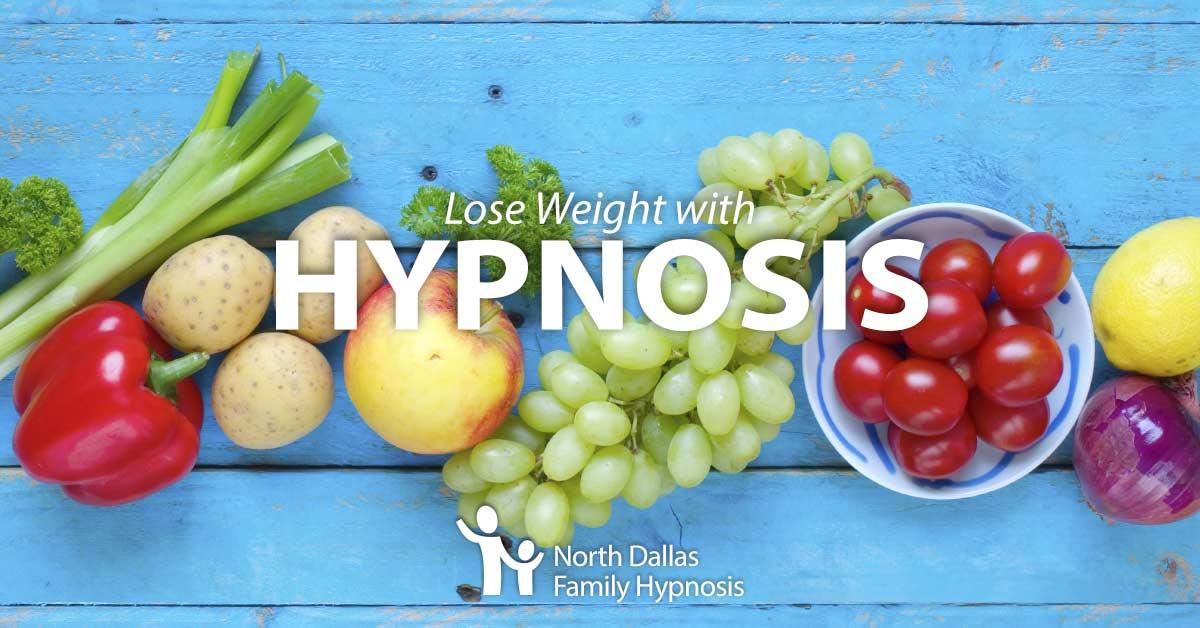 Hypnosis Facebook ad1