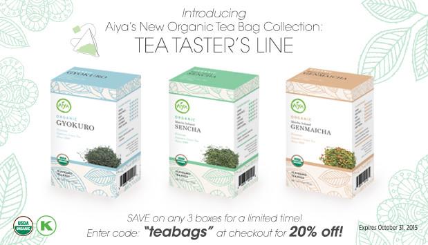Tea Bag Online Banner 619x355px v8 consumer