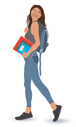 Female-Student-8-13-20-web.png