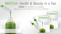 Web Banner: Aiya