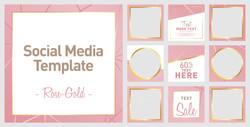 Social-Media-Template-Pink-lines-4-15-21