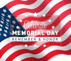American-Flag-Celebrate-MD2-4-8-21-outli