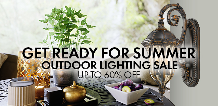 banner-collection-6-Outdoor-Lighting