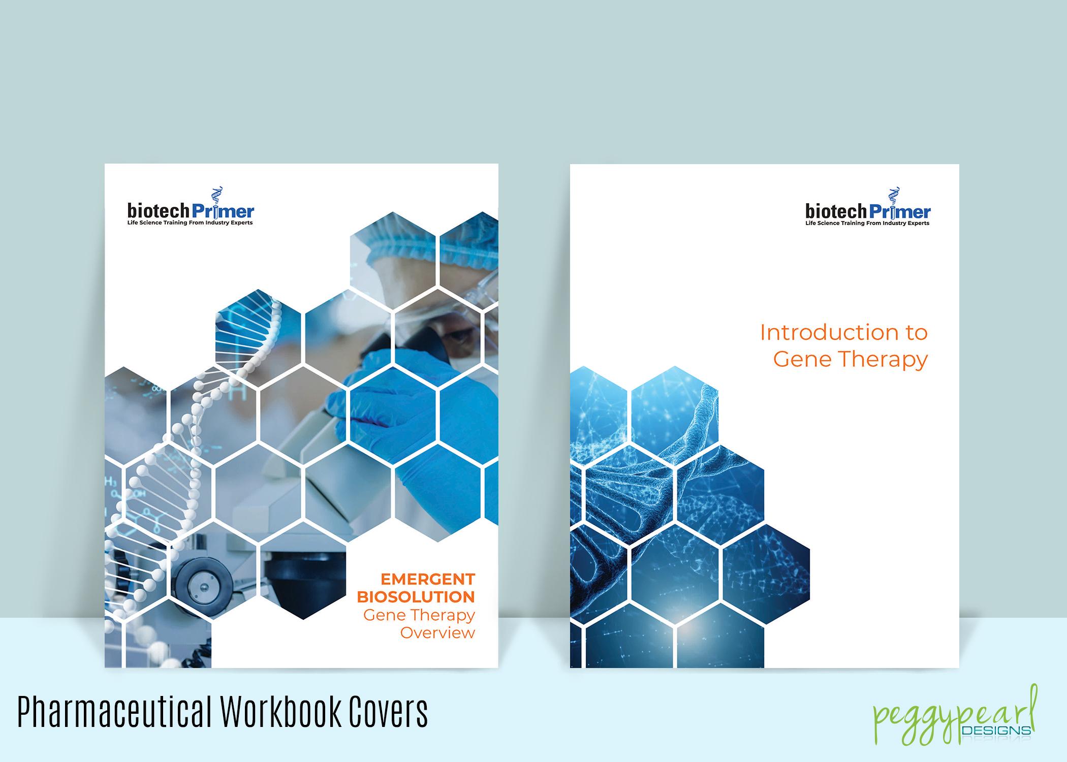 Pharma Workbook pic1