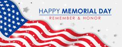 American-Flag-Celebrate-MD4-4-8-21-outli