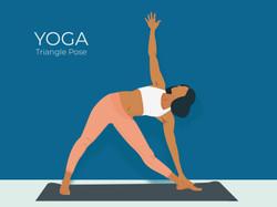 Yoga-Triangle-Pose-female-6-10-21