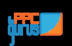 Logo: The PPC Gurus