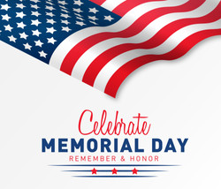 American-Flag-Celebrate-MD1-4-8-21-outli
