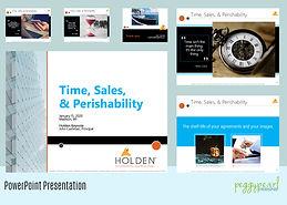 Presentation pic3.jpg