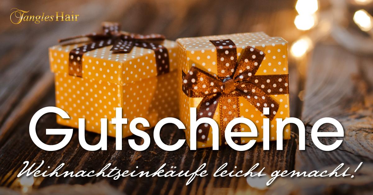 Gutscheinpost1-100