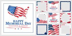 Social-Media-Template-American-Patriotic