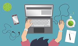 Computer-Desk-8-7-20.jpg