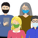 People-with-mask-7-30-20_edited.jpg